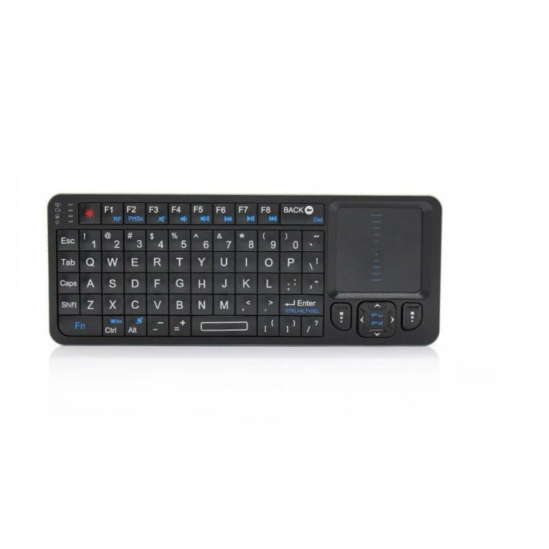 rii-rtmwk06bt-mini-tastatura-wireless-dual-side-cu-telecomanda-bluetooth-59019-2-69