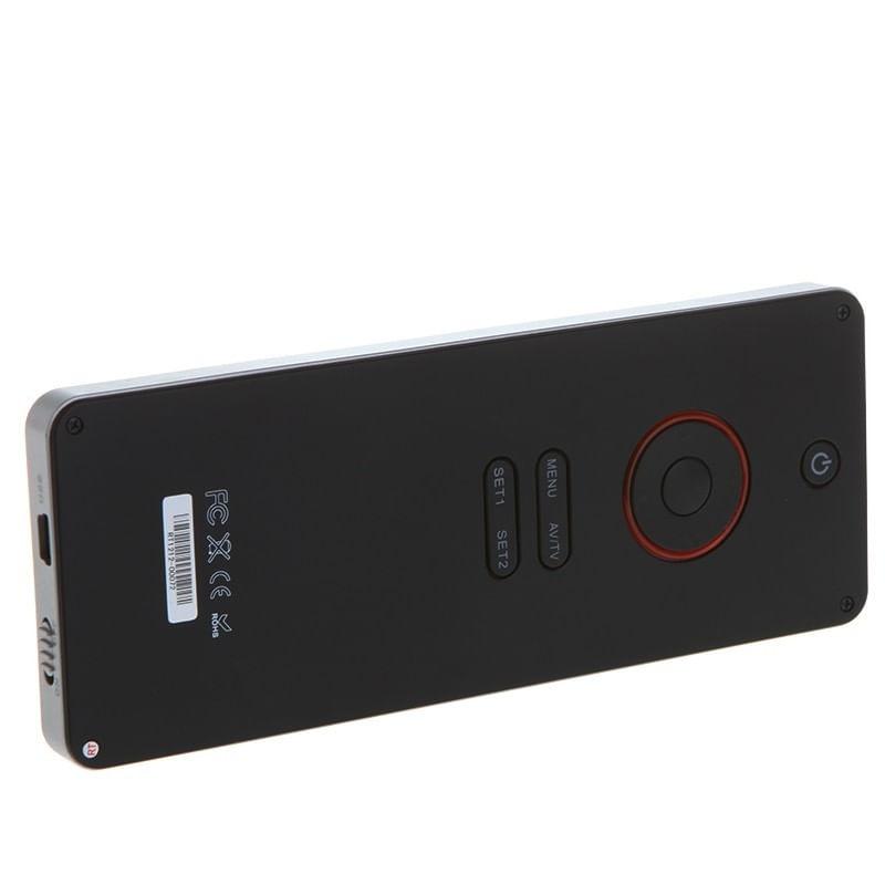 rii-rtmwk06bt-mini-tastatura-wireless-dual-side-cu-telecomanda-bluetooth-59019-4-278