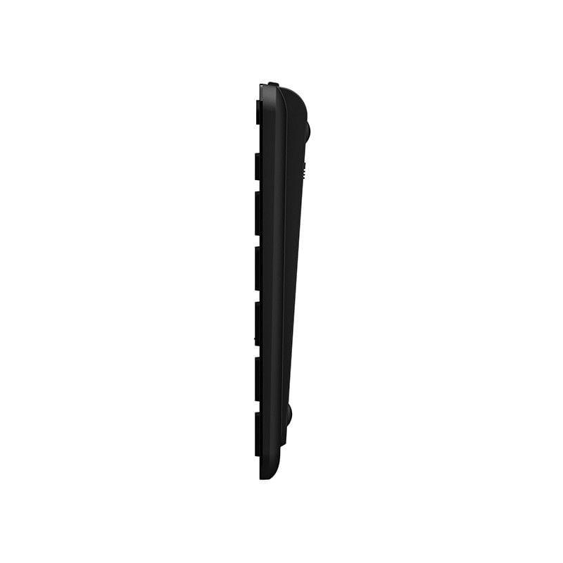 rii-rtmwk18-tastatura-multimedia-wireless-cu-mousepad--59024-2-911