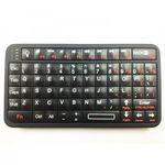 rii-tastatura-mini-cu-bluetooth-pentru-smart-tv--pc-si-dispozitive-mobile--iluminata-59026-209