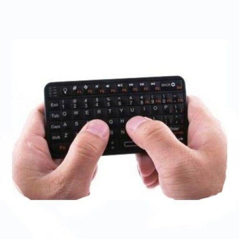 rii-tastatura-mini-cu-bluetooth-pentru-smart-tv--pc-si-dispozitive-mobile--iluminata-59026-1-185