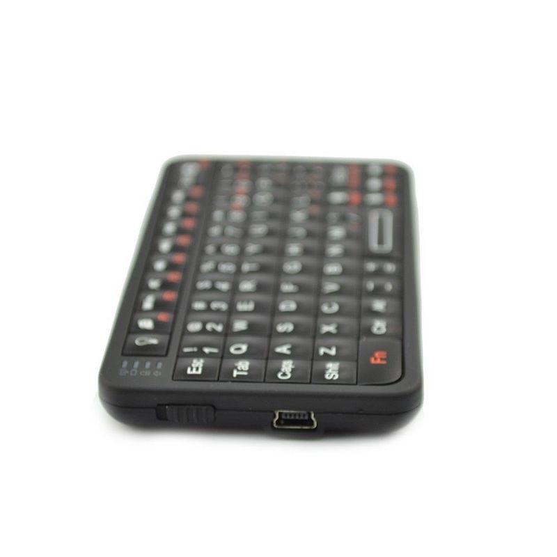rii-tastatura-mini-cu-bluetooth-pentru-smart-tv--pc-si-dispozitive-mobile--iluminata-59026-3-748