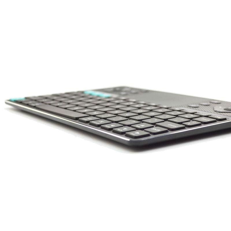 rii-tastatura-rtmwk16-multimedia-dual-mode-k16--wireless--cu-carcasa-din-aluminiu--59027-1-597