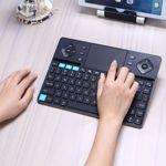 rii-tastatura-rtmwk16-multimedia-dual-mode-k16--wireless--cu-carcasa-din-aluminiu--59027-598-266