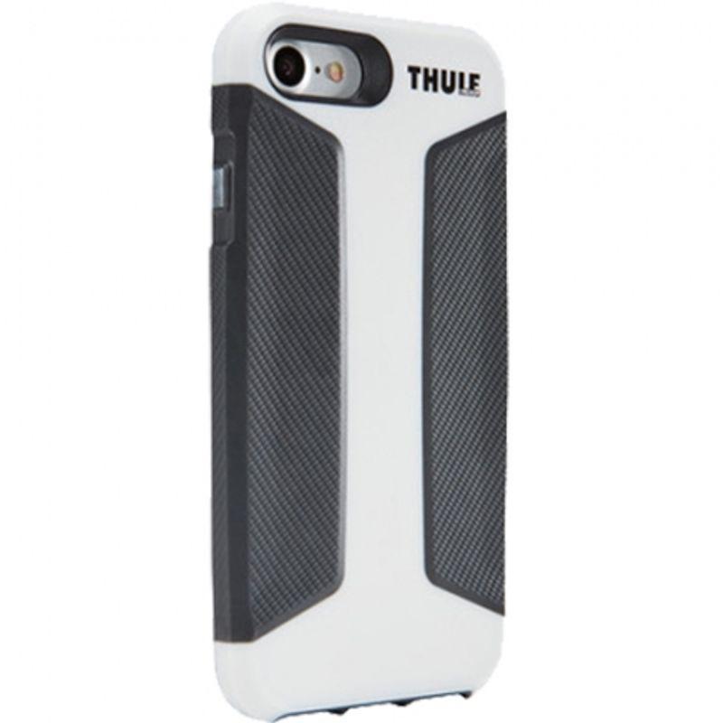 thule-atmos-x3-slim-anti-shock-husa-capac-spate-pentru-apple-iphone-7--alb--59215-895
