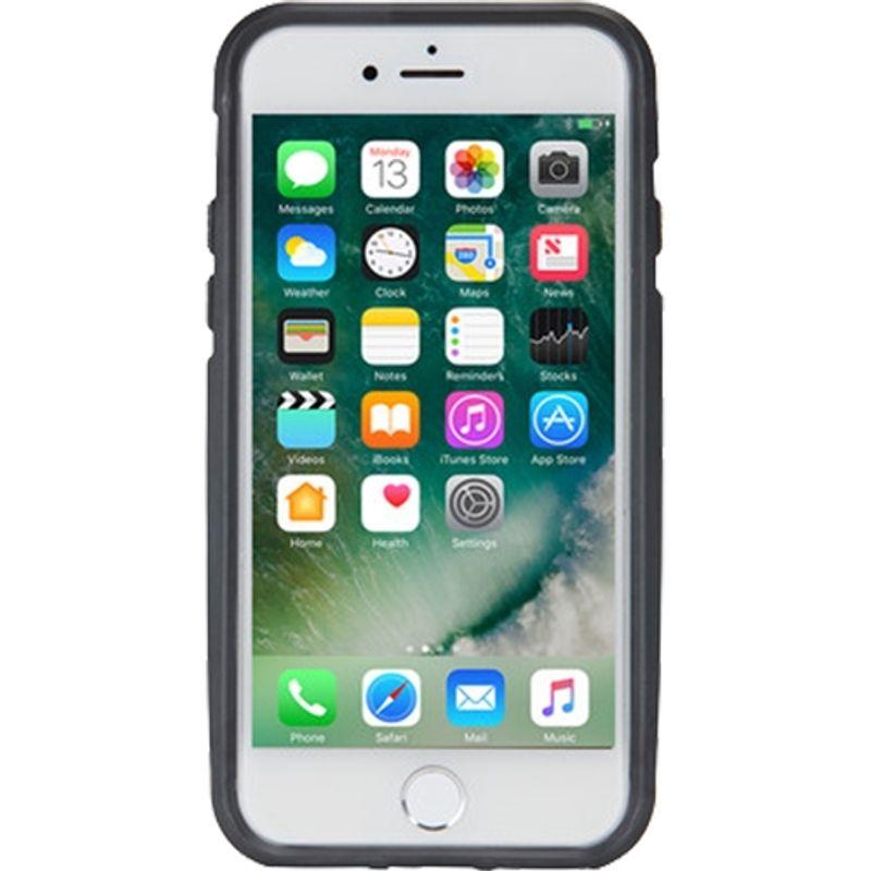 thule-atmos-x3-slim-anti-shock-husa-capac-spate-pentru-apple-iphone-7--alb--59215-2-181