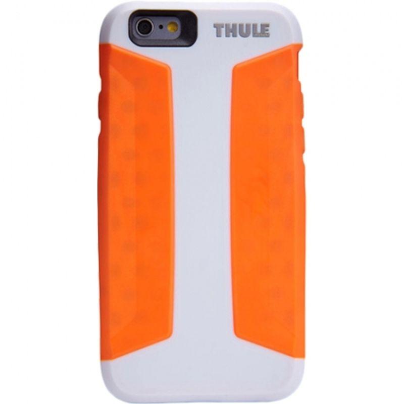 thule-atmos-x3-slim-anti-shock-husa-capac-spate-pentru-iphone-6-plus--iphone-6s-plus--multicolor-59216-675