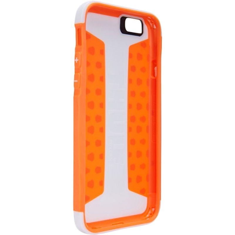 thule-atmos-x3-slim-anti-shock-husa-capac-spate-pentru-iphone-6-plus--iphone-6s-plus--multicolor-59216-1-360