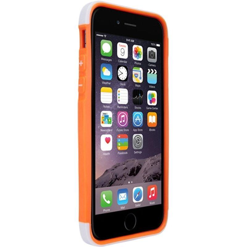 thule-atmos-x3-slim-anti-shock-husa-capac-spate-pentru-iphone-6-plus--iphone-6s-plus--multicolor-59216-2-574