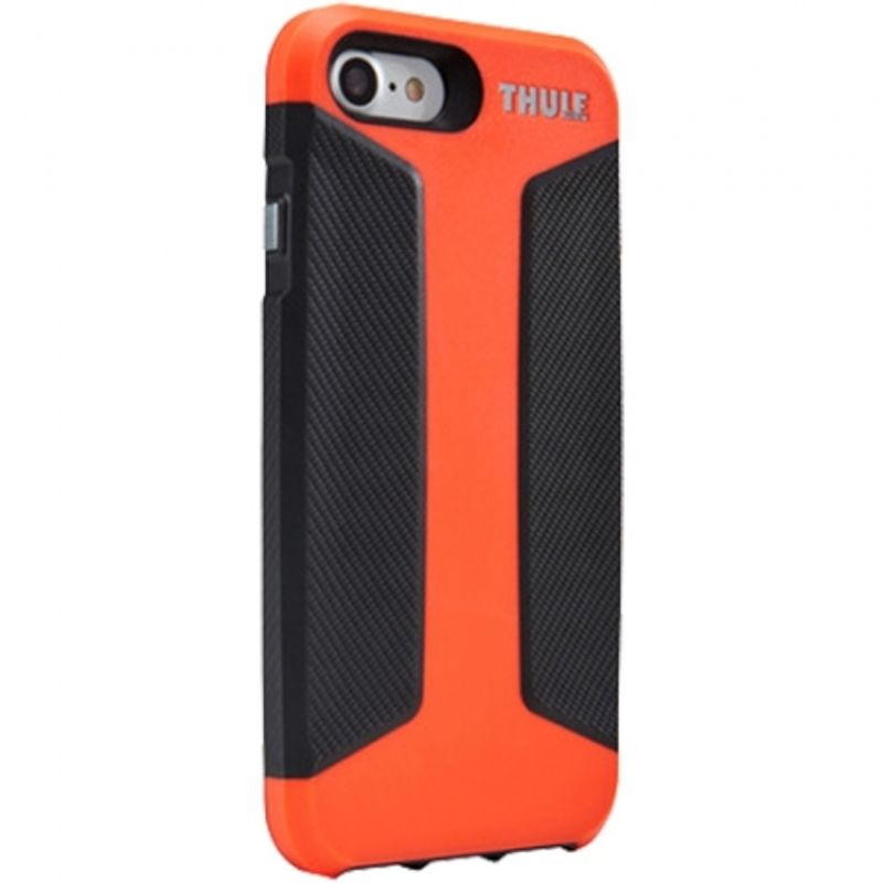 thule-atmos-x3-slim-anti-shock-husa-capac-spate-pentru-apple-iphone-7--portocaliu-59217-605
