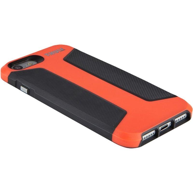 thule-atmos-x3-slim-anti-shock-husa-capac-spate-pentru-apple-iphone-7--portocaliu-59217-1-945