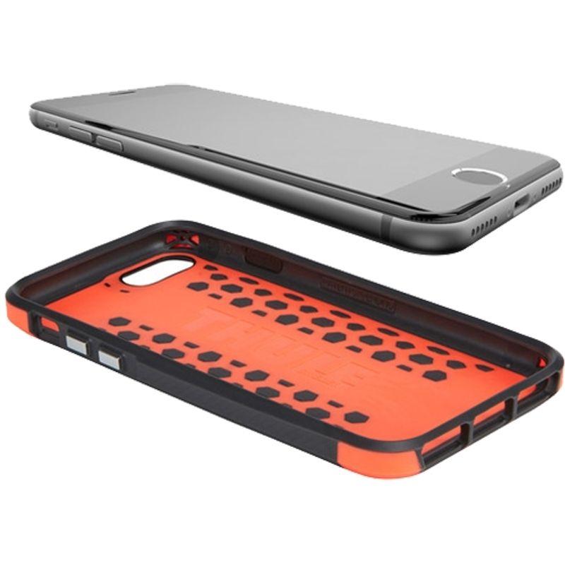 thule-atmos-x3-slim-anti-shock-husa-capac-spate-pentru-apple-iphone-7--portocaliu-59217-2-741