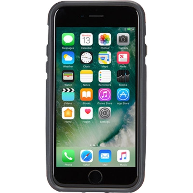 thule-atmos-x3-slim-anti-shock-husa-capac-spate-pentru-apple-iphone-7--portocaliu-59217-3-212