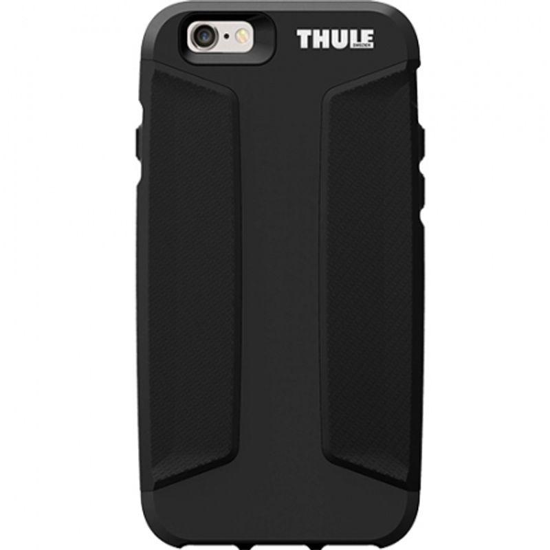 thule-atmos-x4-slim-husa-capac-spate-folie-sticla-securizata-pentru-apple-iphone-6-plus--iphone-6s-plus--negru-59220-130