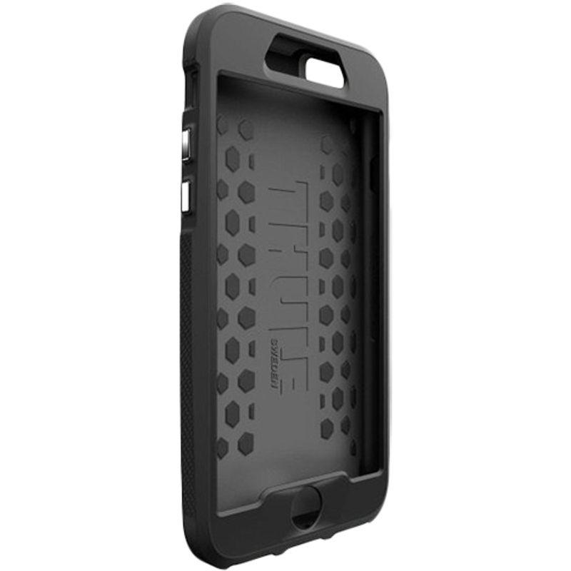 thule-atmos-x4-slim-husa-capac-spate-folie-sticla-securizata-pentru-apple-iphone-6-plus--iphone-6s-plus--negru-59220-1-374
