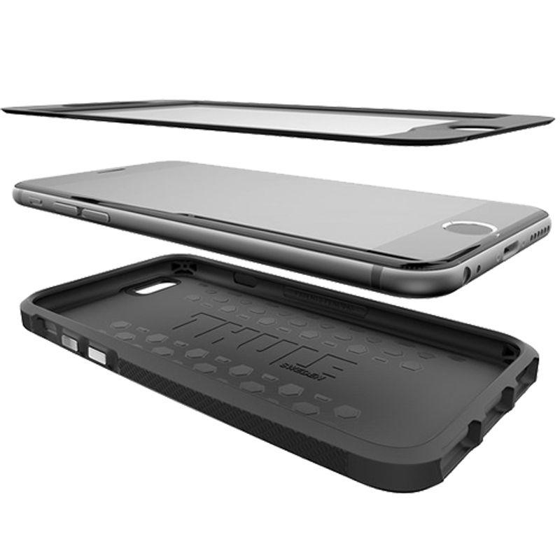 thule-atmos-x4-slim-husa-capac-spate-folie-sticla-securizata-pentru-apple-iphone-6-plus--iphone-6s-plus--negru-59220-2-156