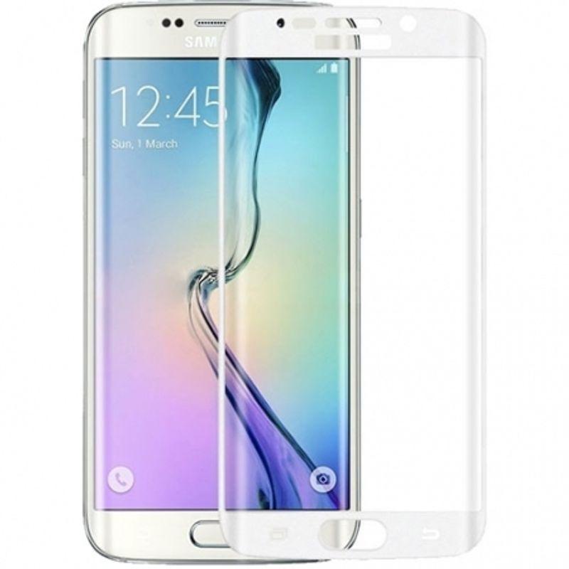yuppi-love-tech-folie-protectie-sticla-securizata-pentru-samsung-galaxy-s7-edge--alb-59227-387