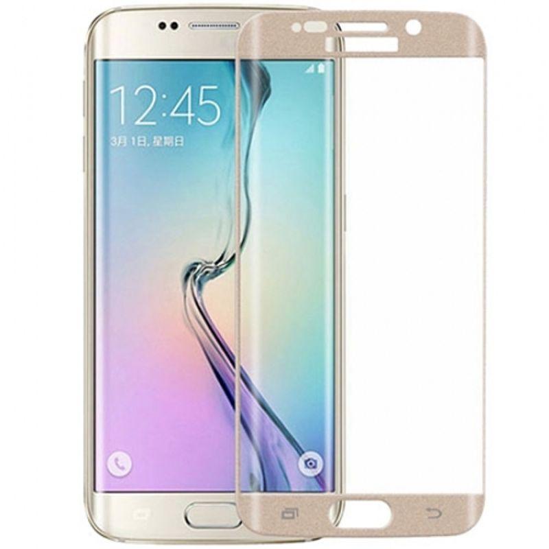 yuppi-love-tech-folie-protectie-sticla-securizata-pentru-samsung-galaxy-s7-edge--auriu-59228-921