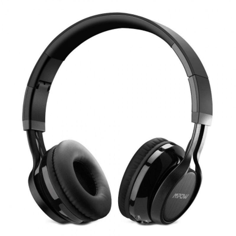 mpow-thor-casti-audio-cu-bluetooth--negru-59239-574
