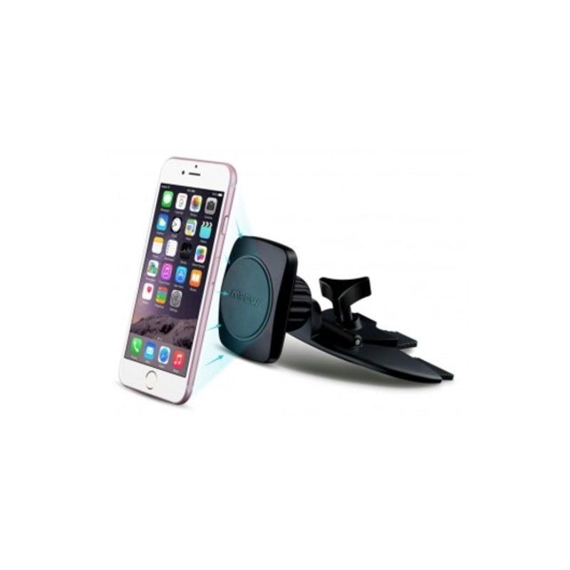 mpow-suport-auto-universal-pentru-telefoane--magnetic--rotativ-360----59246-1-221