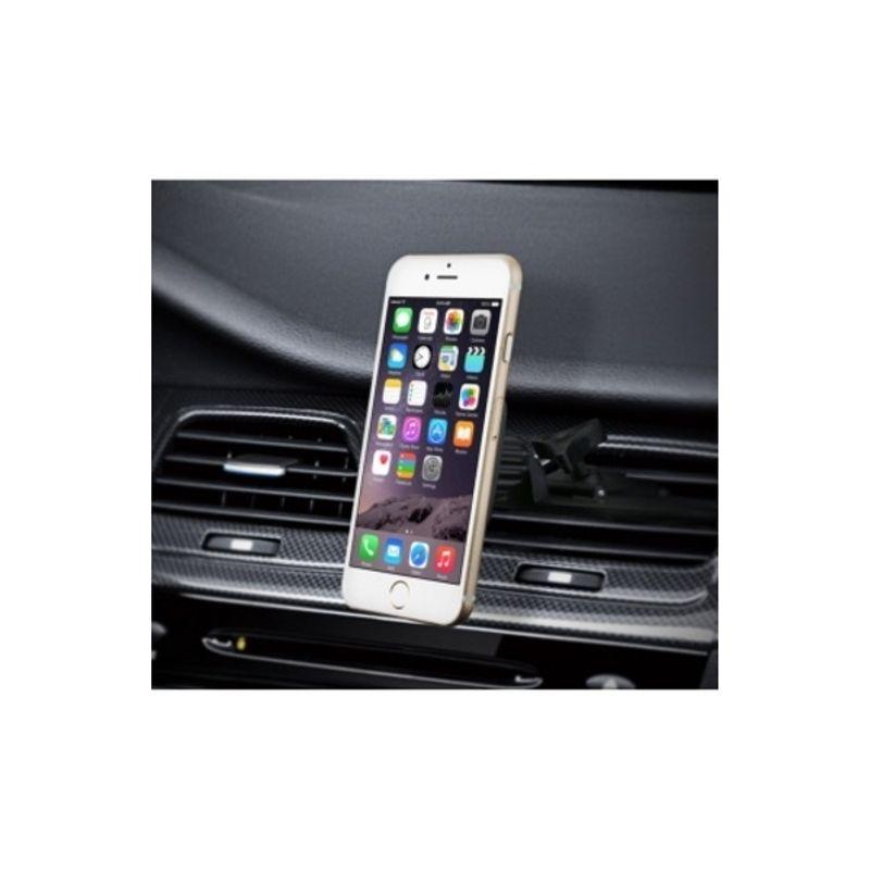 mpow-suport-auto-universal-pentru-telefoane--magnetic--rotativ-360----59246-2-831
