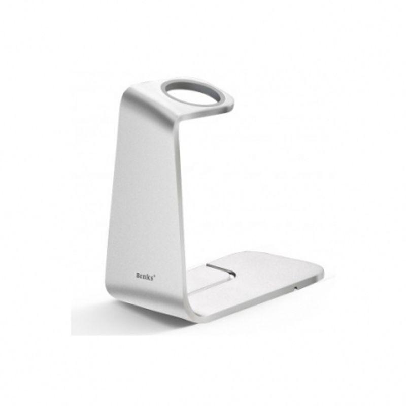 benks-suport-premium-pentru-apple-watch--aluminiu--argintiu-59250-72