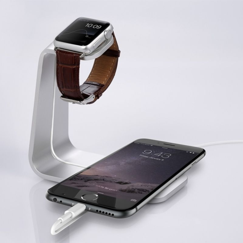 benks-suport-premium-pentru-apple-watch--aluminiu--argintiu-59250-1-52