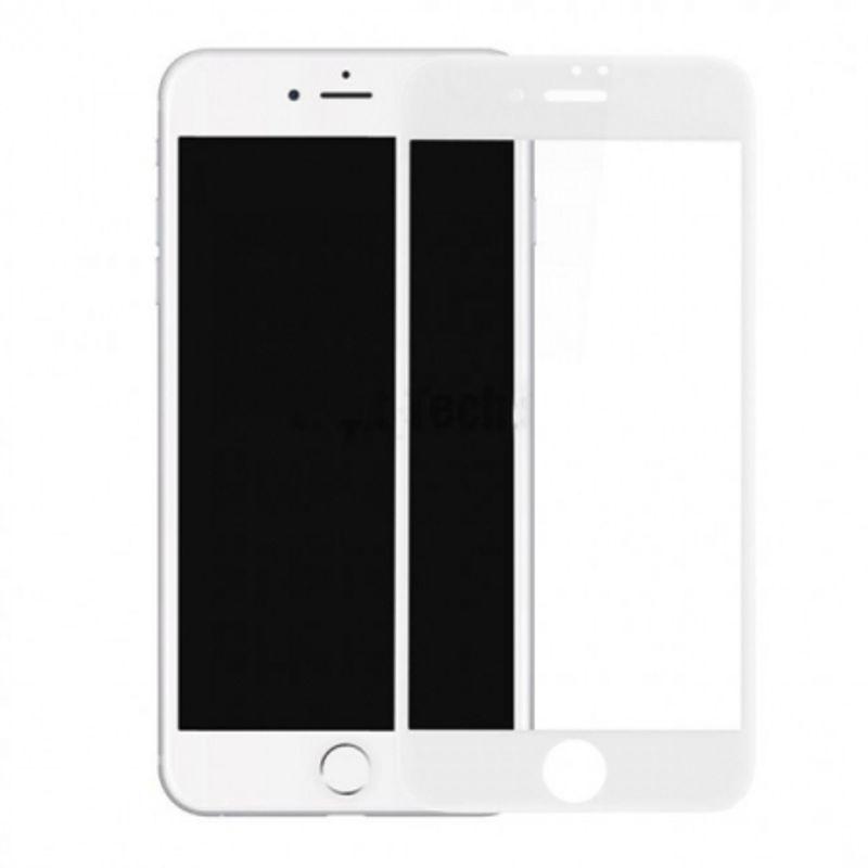 benks-premium-folie-sticla-securizata-pentru-iphone-7--full-body--9h--3d--0-23-mm--alb-59256-650
