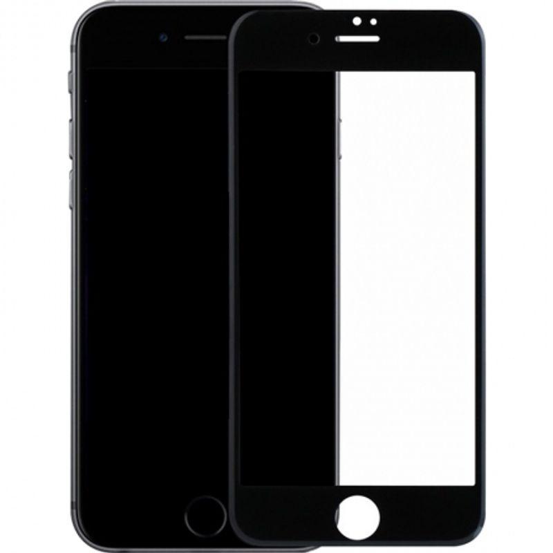 benks-folie-sticla-securizata-pentru-iphone-7-plus--negru-59260-824