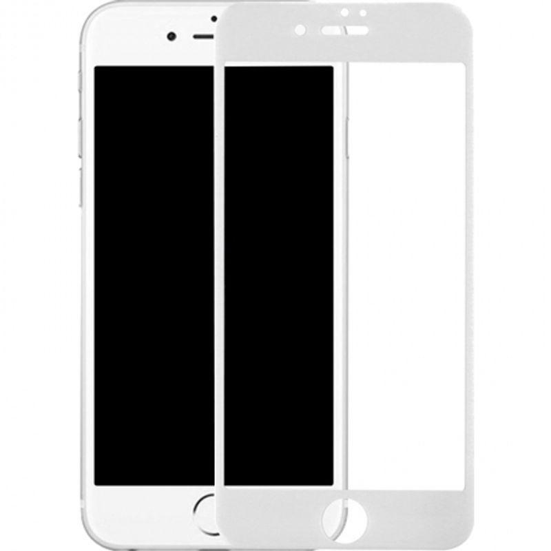 benks-folie-sticla-securizata-pentru-iphone-7-plus--alb-59261-626