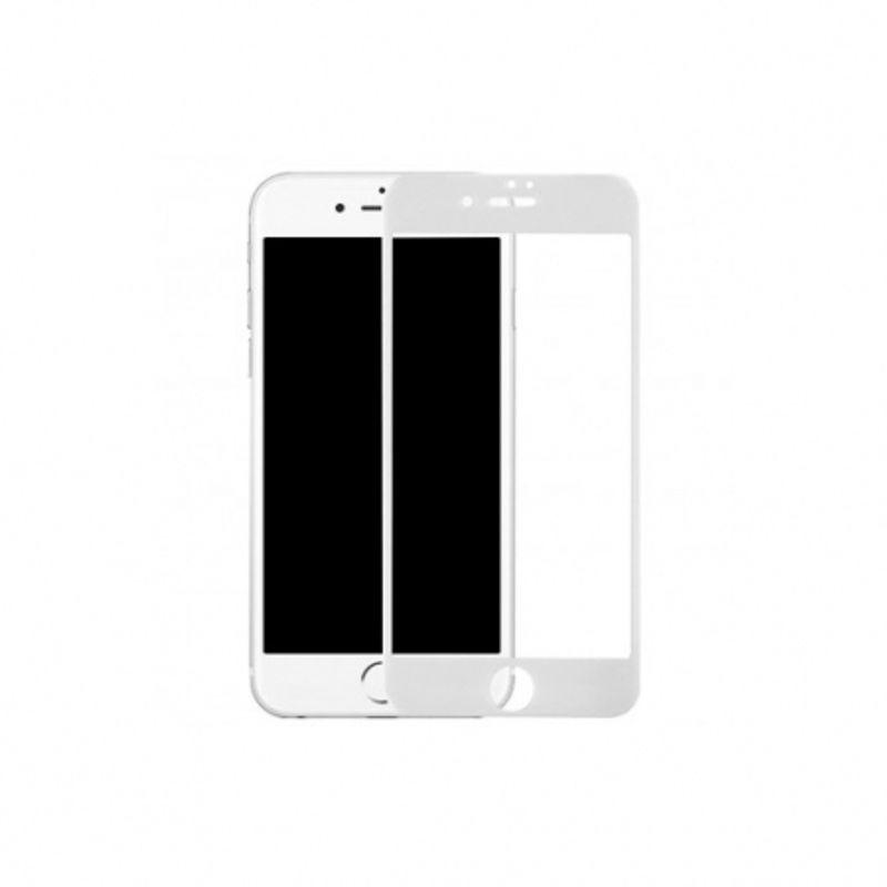 benks-premium-full-body-pro-folie-sticla-securizata-pentru-iphone-7-plus--9h--0-3-mm--alb-59263-629