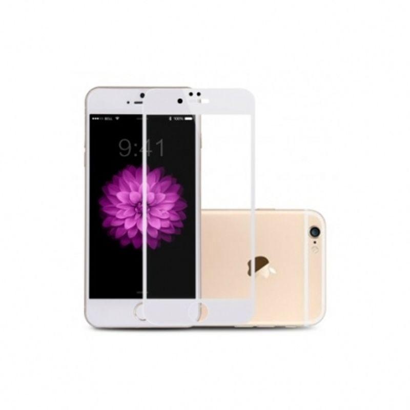 benks-premium-full-body-pro-folie-sticla-securizata-pentru-iphone-6--6s--9h--0-3-mm--alb-59265-300