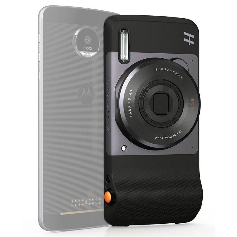 hasselblad-true-zoom-camera-pentru-moto-z-59281-1-459