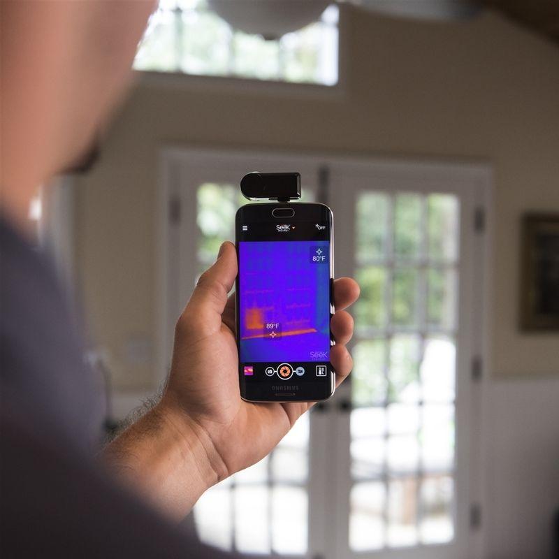 seek-thermal-compactxr-camera-cu-termoviziune--microusb--otg--android-59379-2-172