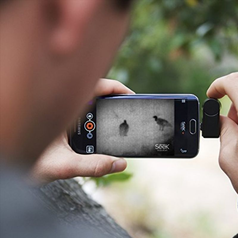 seek-thermal-compactxr-camera-cu-termoviziune--microusb--otg--android-59379-3-470