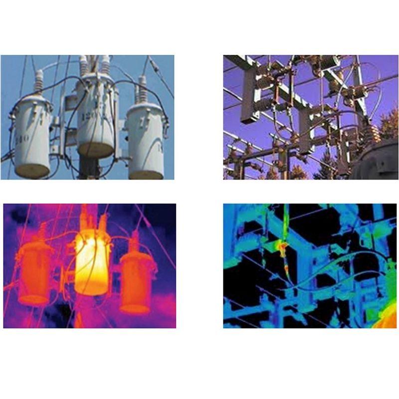 seek-thermal-compactxr-camera-cu-termoviziune--microusb--otg--android-59379-4-696