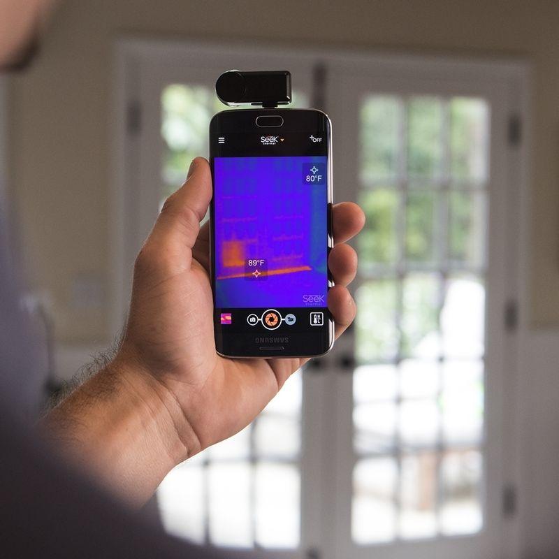 seek-thermal-compact-camera-cu-termoviziune--microusb--otg--android-59381-2-776