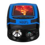seek-reveal-camera-termoviziune-cu-lanterna-59382-4-140