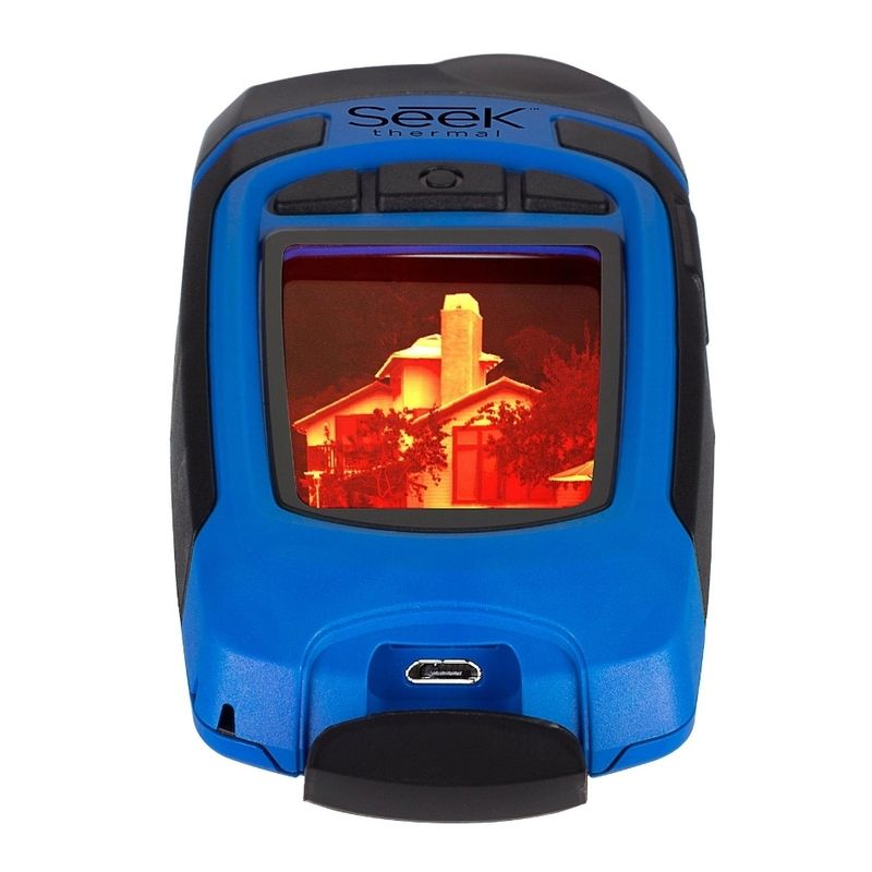 seek-reveal-camera-termoviziune-cu-lanterna-59382-5-52