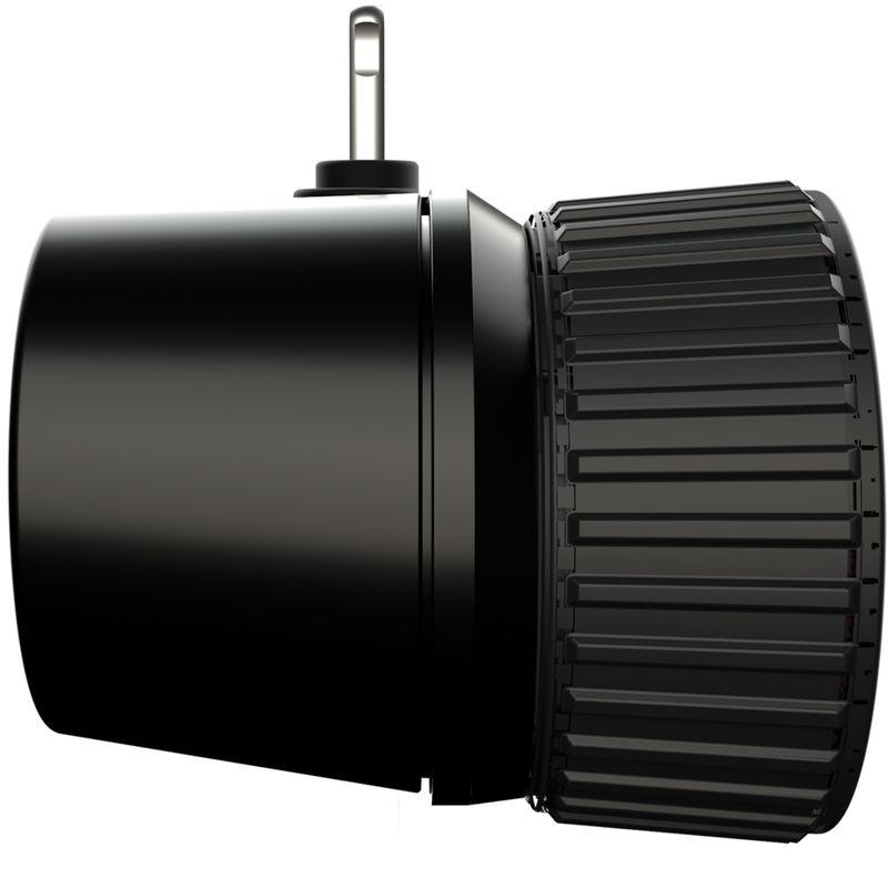 seek-thermal-compact-pro-fastframe-camera-cu-termoviziune--ios-59387-2-384