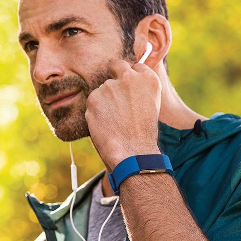 fitbit-charge-2-bratara-fitness--l--carcasa-argintie--curea-albastru-59487-2-443