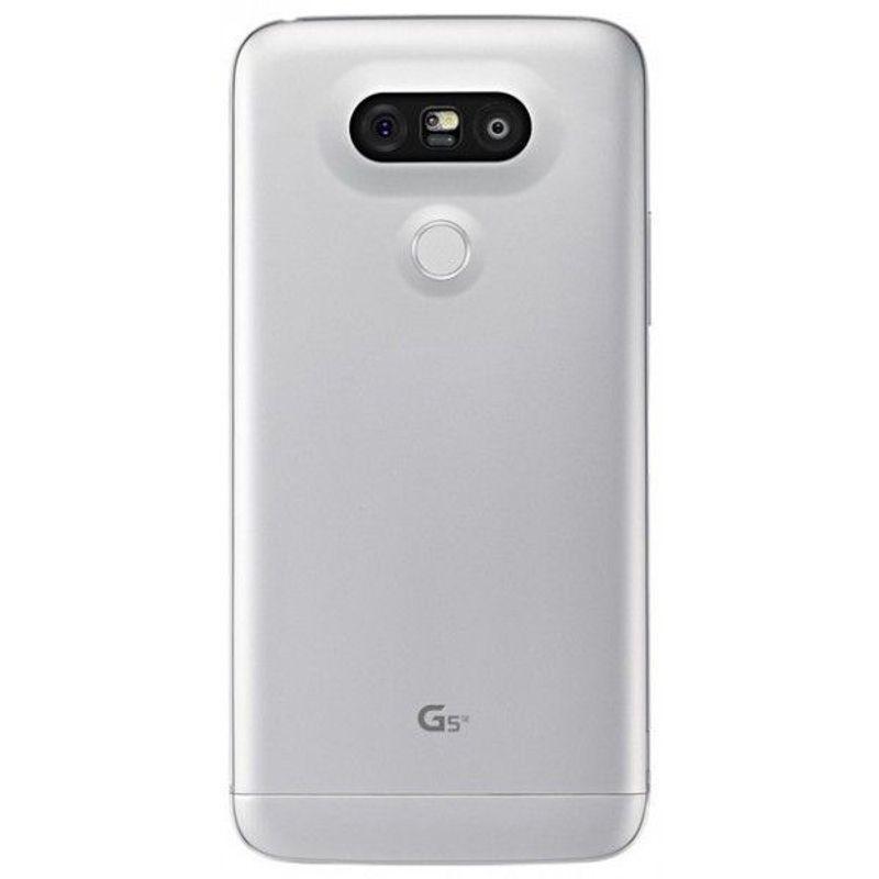 lg-g5-se-5-3---octa-core--32gb--3gb-ram--lte--4g-argintiu-59740-1-110