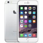 apple-iphone-6-plus-5-5---ips-full-hd--a8-64bit--64gb-silver-59742-249