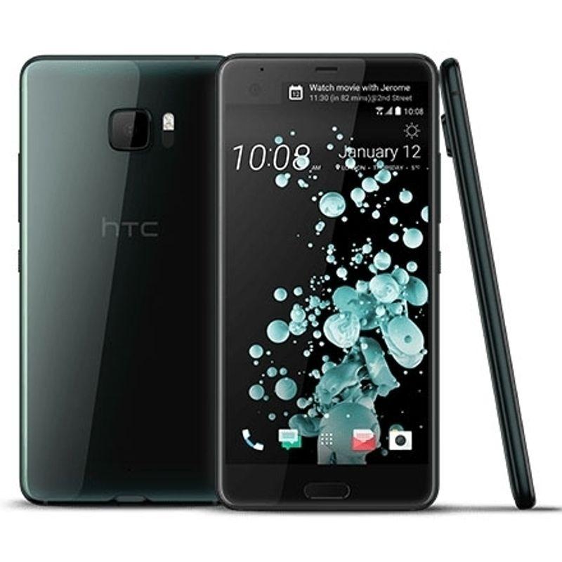 htc-u-ultra-5-7---quadhd--quad-core--4gb-ram--64gb--dual-sim-brilliant-black-59785-806
