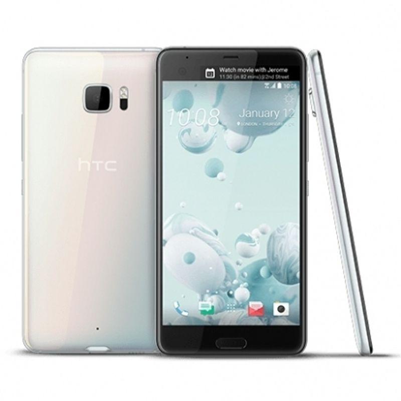 htc-u-ultra-5-7---quadhd--quad-core--4gb-ram--64gb--dual-sim-ice-white-59787-660