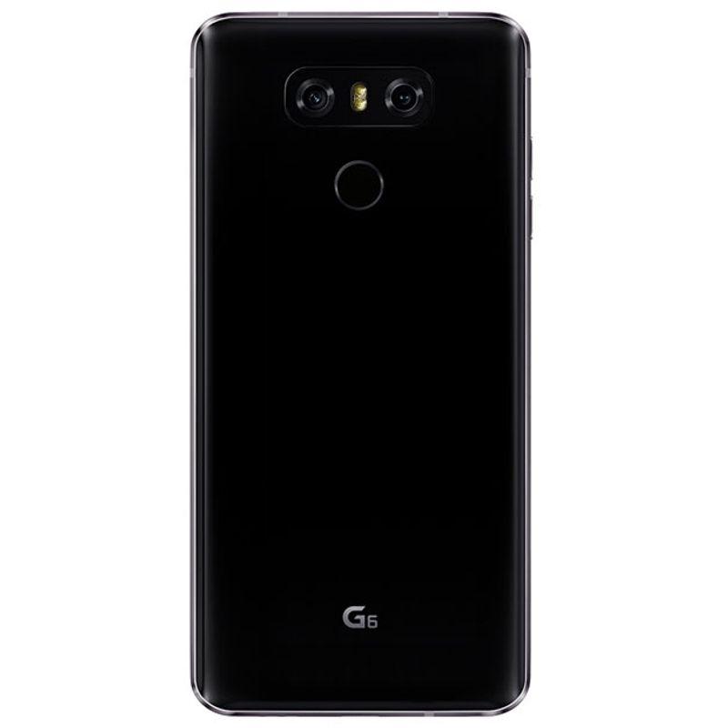 lg-g6-h870-5-7----quad-core--4gb-ram--32gb--4g-astro-black-59789-1-339