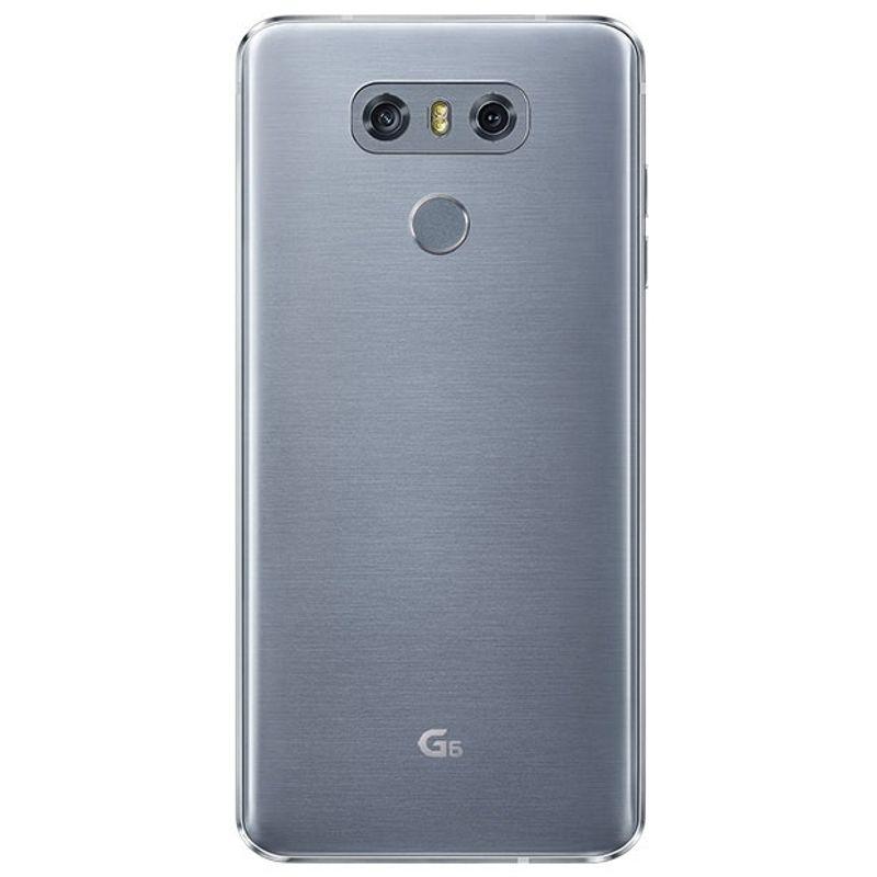 lg-g6-h870-5-7----quad-core--4gb-ram--32gb--4g-ice-platinum-59790-1-689