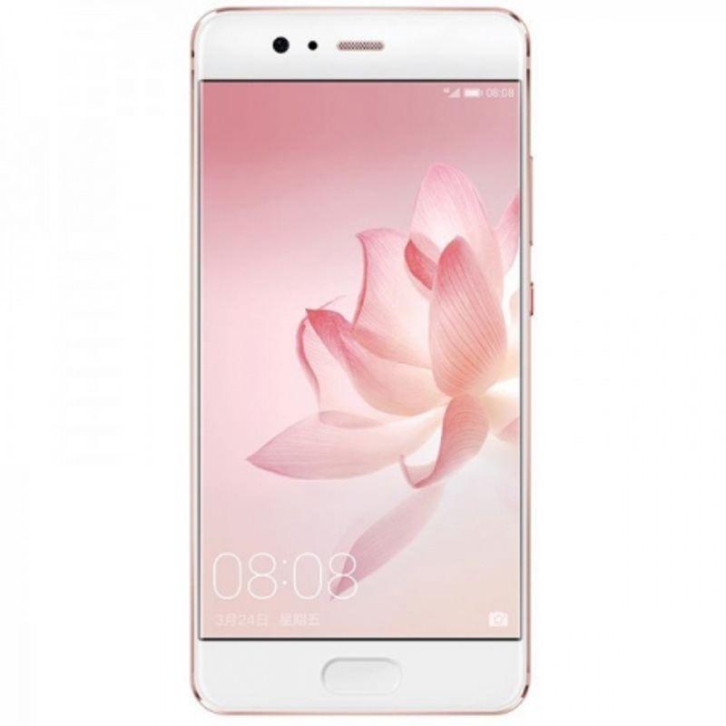 huawei-p10-5-1---full-hd--dual-sim--octa-core--4gb-ram--64gb--4g-rose-gold-59792-756