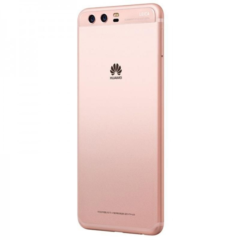 huawei-p10-5-1---full-hd--dual-sim--octa-core--4gb-ram--64gb--4g-rose-gold-59792-4-455