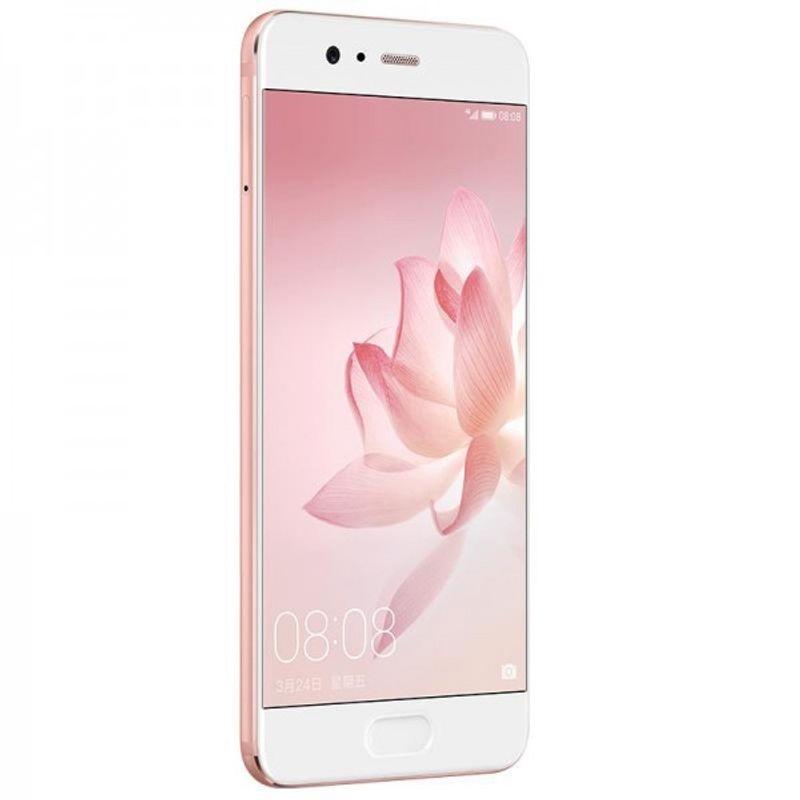 huawei-p10-5-1---full-hd--dual-sim--octa-core--4gb-ram--64gb--4g-rose-gold-59792-2-333